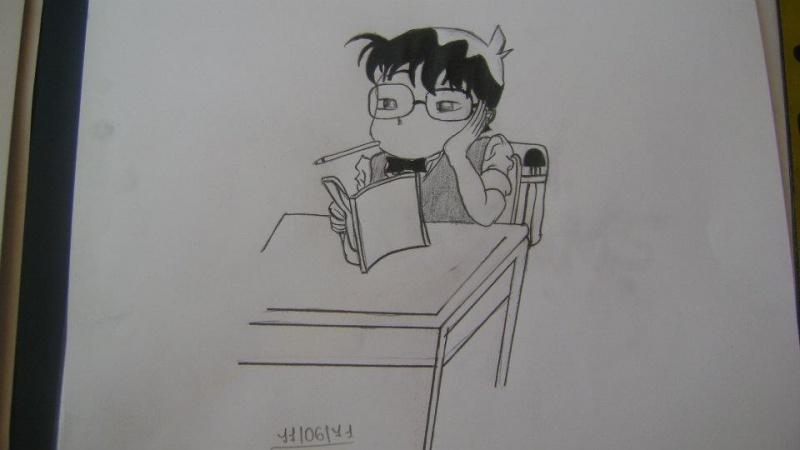 Mes dessins Death Note 708936lkijuhyg