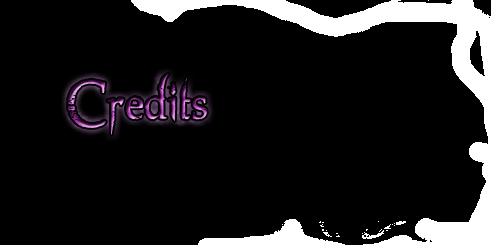 Noctis 708971Crdits