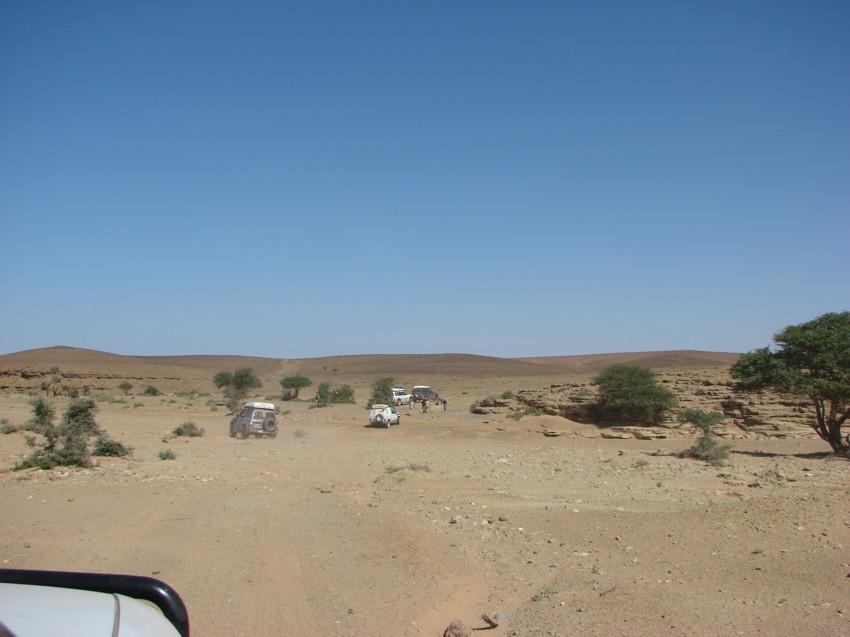 retour maroc 2012 - Page 2 709217093