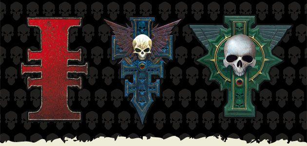 Trilogie Ravenor par Dan Abnett. 709468ouvravenor