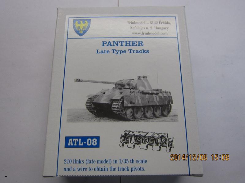Jagdpanther au 35 709596IMG2307Copier