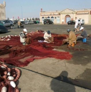 Essaouira.... 709801201208161925271