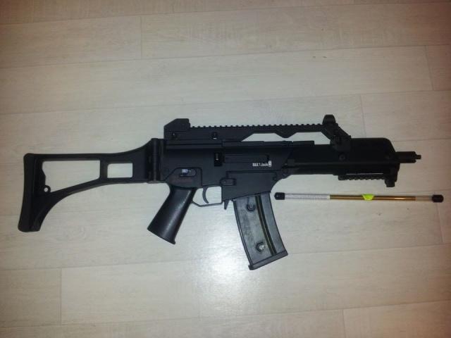 [VENDU a supprimer] G36C avec canon 6.03 ultimate 60€ 710125147617810203719893303296308803901n