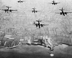Tutorial descriptif 710502bombardementstactique