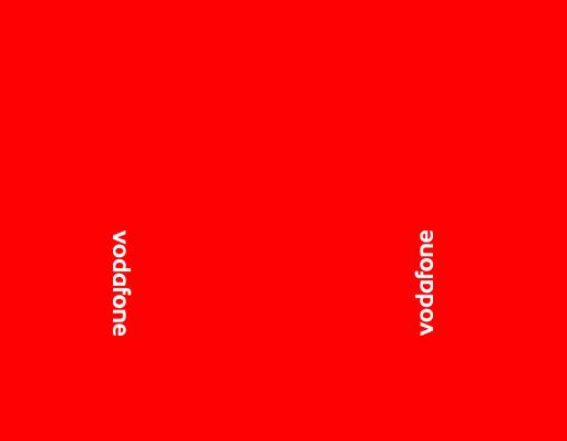 Gazodrome - Página 3 7105290100handles
