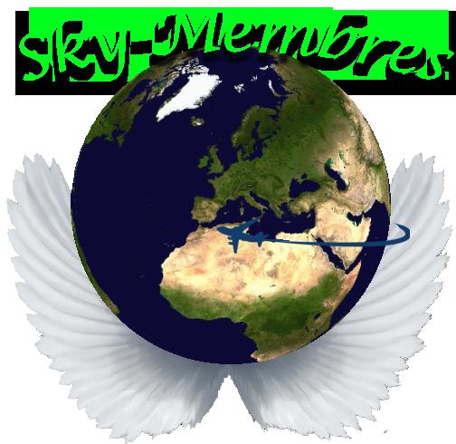 Forum Sky-members