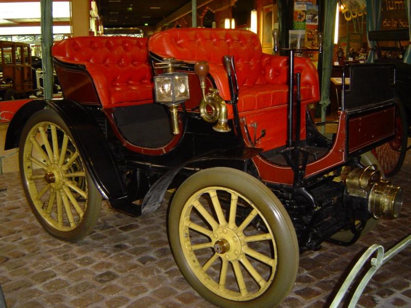 Musée de l'aventure Peugeot 711207sochauxmontbelliard122006019