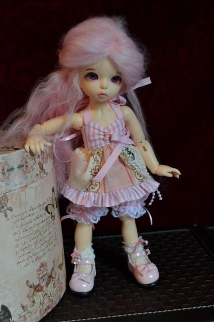 Fairytales Treasures - vêtements par Nekochaton et Kaominy - Page 3 711266DSC0242