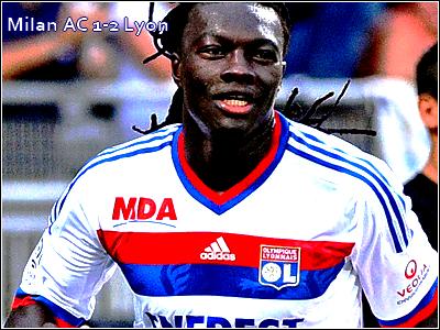 Olympique Lyonnais - Page 3 711637mac12ol