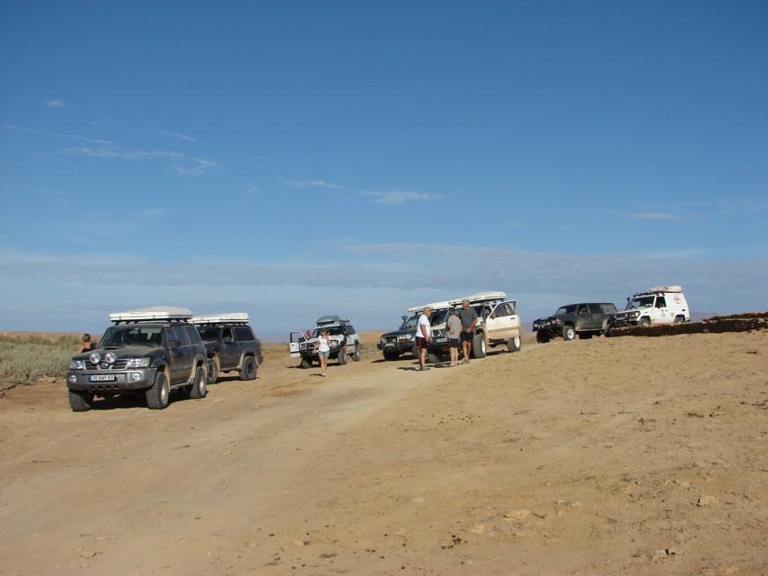 retour maroc 2012 - Page 2 711804143
