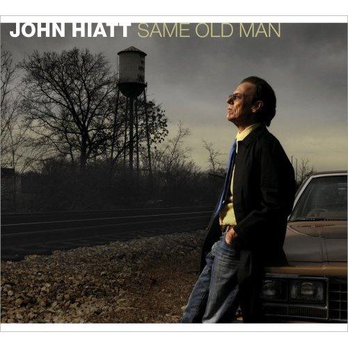 John Hiatt  711807517P3W2RXLSS500