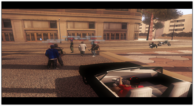 216 Black Criminals - Screenshots & Vidéos II - Page 3 712120Sanstitre8
