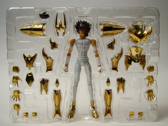 Phoenix no Ikki God Cloth ~ORIGINAL COLOR EDITION~ 712738DSC02796