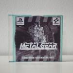 [Collection Metal Gear] La tanière du Renard.. 712893IMG20150402174113