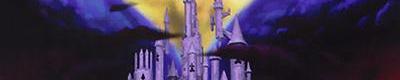 Kingdom Hearts 713048sanstitre4