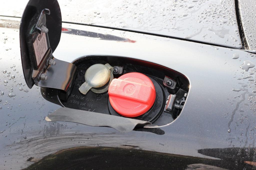 PORSCHE 993 Cabrio - Preparazione interna/esterna 7134190925