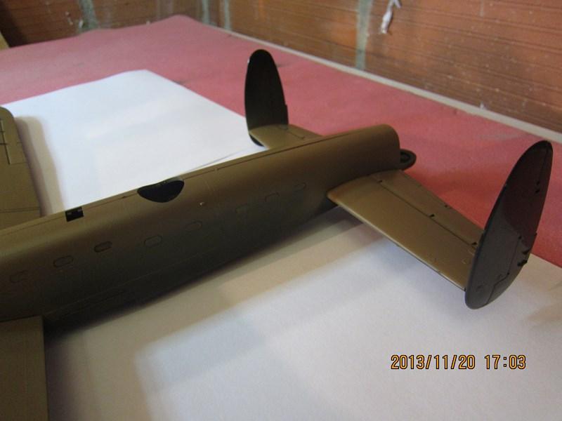 Avro Lancaster BI/BIII de Tamiya au 48 713438IMG1340Copier