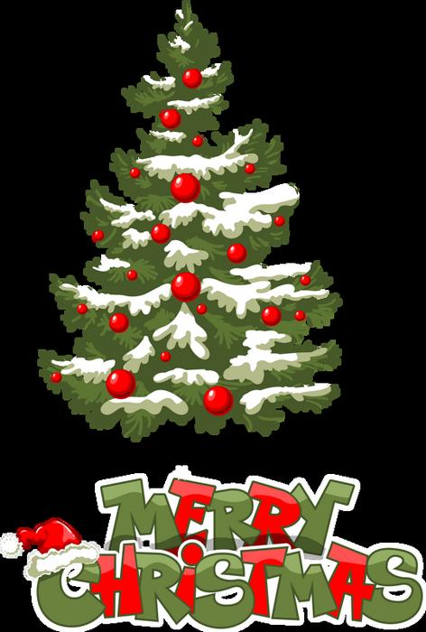 Atelier numéro 7 : sapins de Noël 713766718ea730