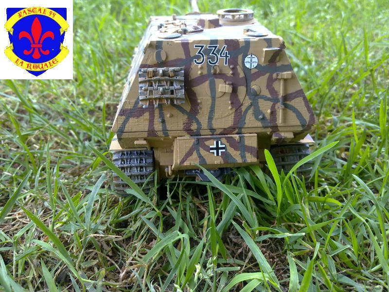 sd.kfz.184 Elefant  713808070520111440