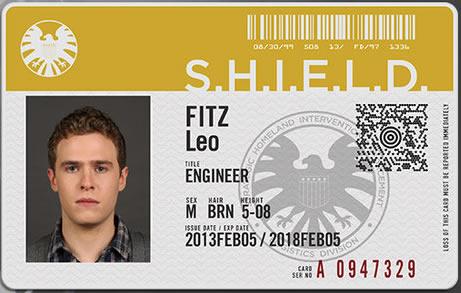 Agents of S.H.I.E.L.D.  7139402100513020130511231044978