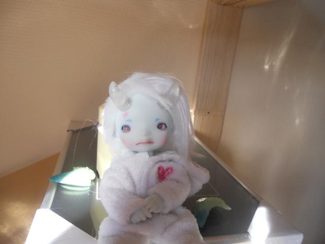 Nouvelles dolls : DimAria, LTF Ante et Lishe :) - Page 2 713955DSCN4651
