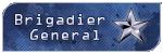 Brigadier-General
