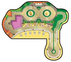 Les Maps du RPG! 714145CircuitDaisyParty