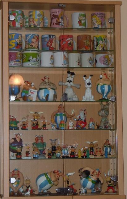 [Collection] Asterix et Cie 71416353c