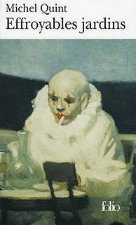 Couvertures d'Edward Hopper ! 71476108EffroyablesjardinsMichelQuint