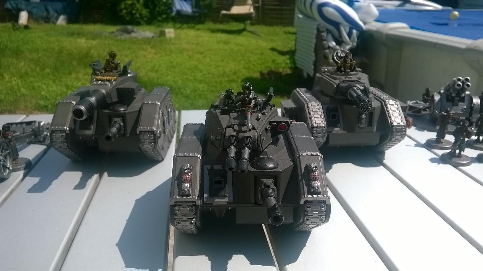 Death Korps of Krieg de Nico. ! 714897WP20140727042