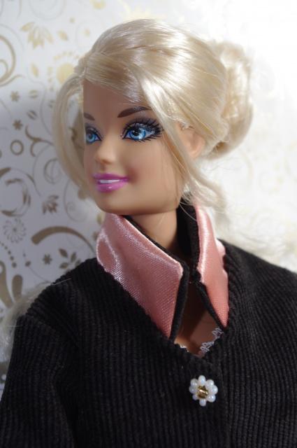 Couture et miniatures pour barbies, MH, muses!^^ - Page 2 714908474765lotvtementn3bis11