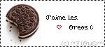 Pour les Gourmands! 714925Sanstitre1