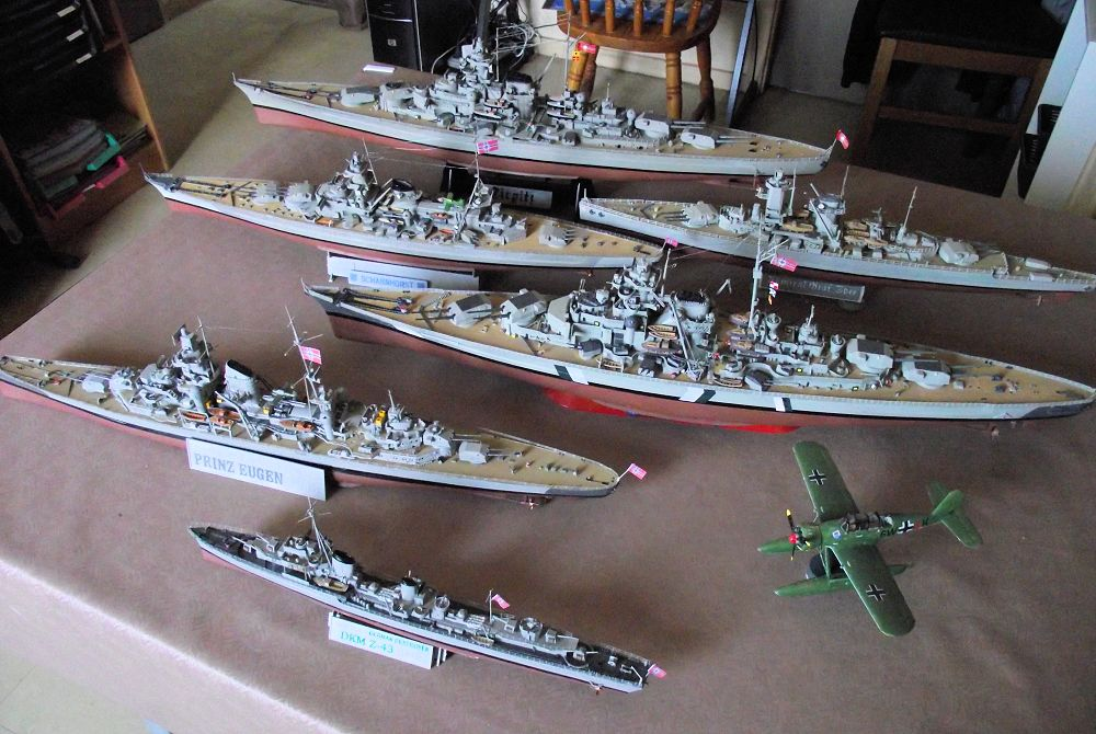 collection kriegsmarine - Collection Kriegsmarine 715275DSCF1368