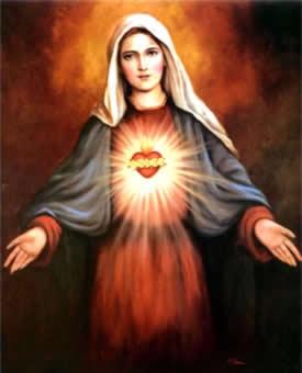 Poster vos Images Religieuses préférées!!! 715309materecclesiae