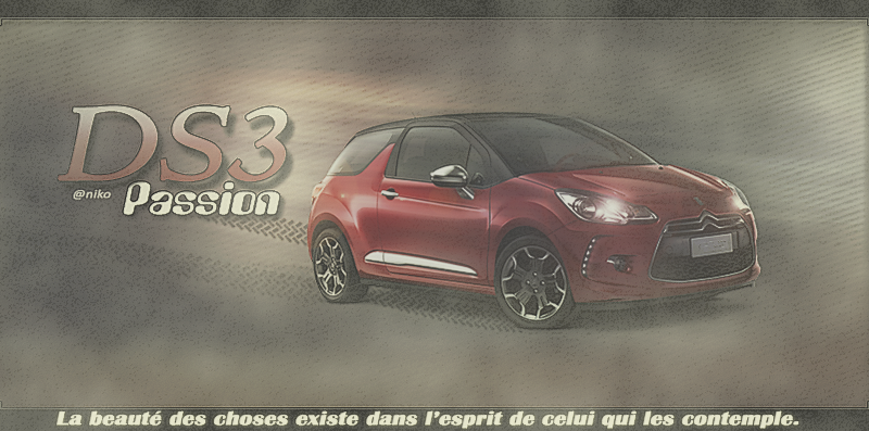 photoshop et ds3passion 715318ffggfgfgfg