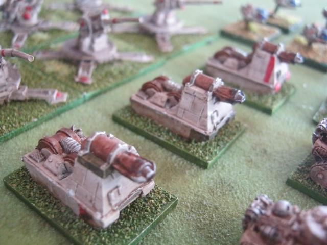 [ZeCid] Mes troupes de trouffions SM, impériaux et tytys 715815hellhounds