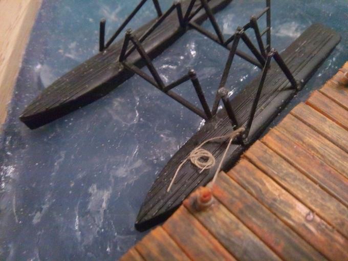 Un Junkers F13 en pantoufles en Amérique du sud : Dio... 715839IMG20170820000734