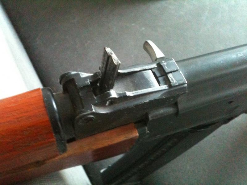 [AK-47] La réplique sortie du grenier... 71619910974476102053175367565094573230232718831730o