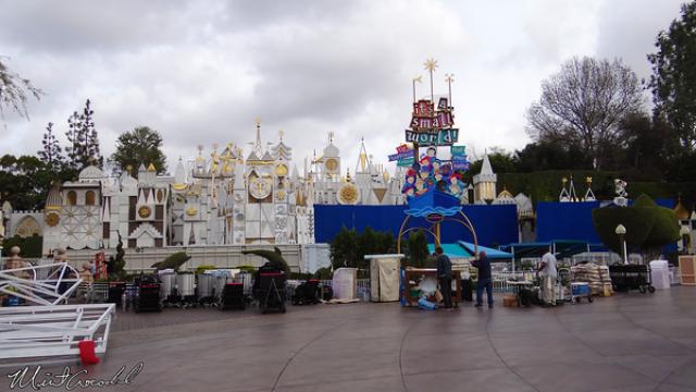[Disney] À la Poursuite de Demain (2015) - Page 2 716224tl12