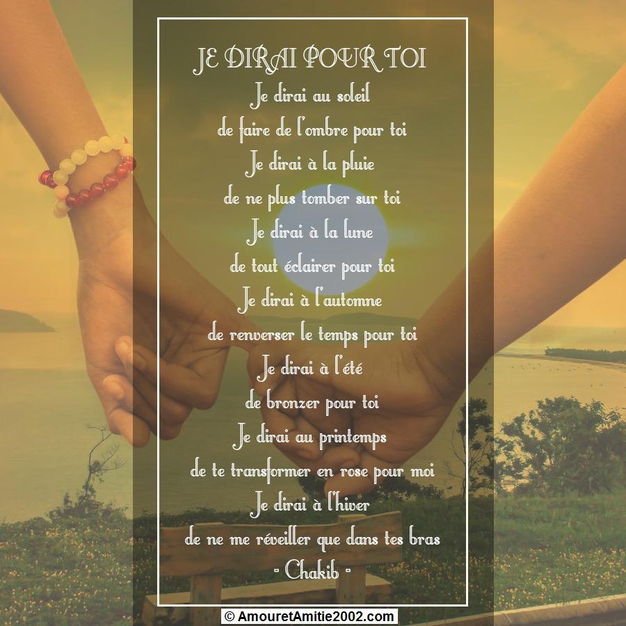 poeme du jour de colette 716301poeme133jediraipourtoi