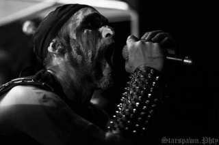 16.04 - Seide+WelicoRuss+Baldrs Draumar+Funeral Dawn @ Paris 716377seide