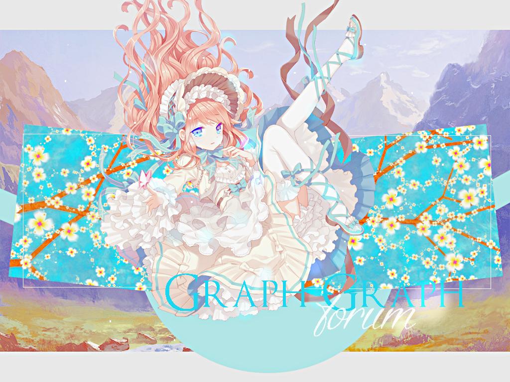 GraphGraph
