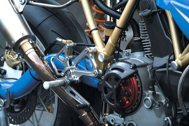 Ducat' DeLight 716552DucatDelight5