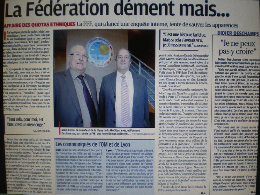 LIGUE DE MEDITERRANEE DE FOOTBALL  716653IMGP6770