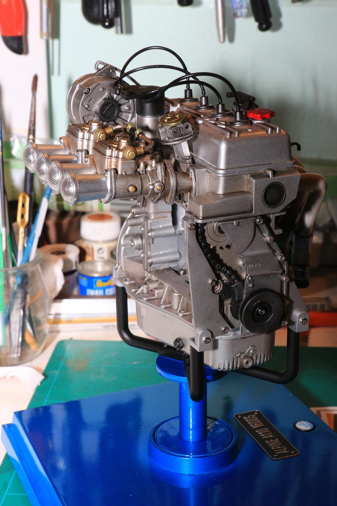 Alpine A110 1/8eme - Page 2 716657IMG5735redimensionner
