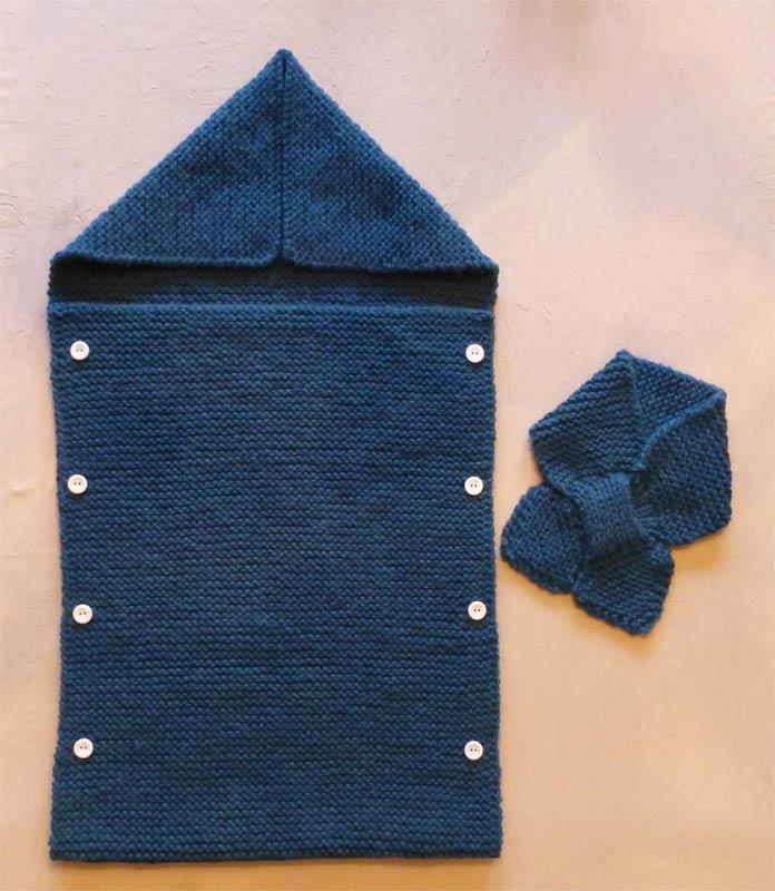 Mes tricots. 716758Niddange2w