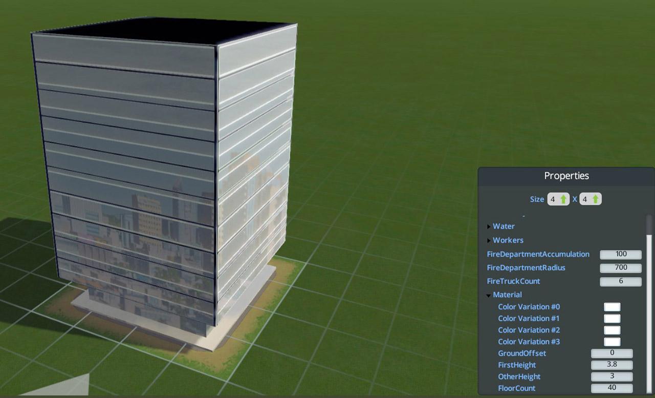 [Tutoriel] Les étages pour les buildings en verre (et pour les autres) 717201EtagesVerre03
