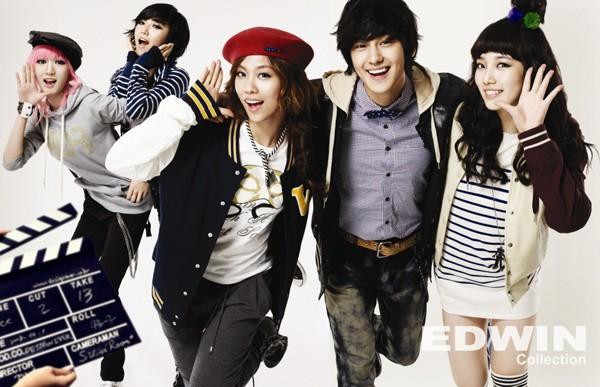 [EDWIN] Miss A & Kim Bum 71741920100817_edwin_1