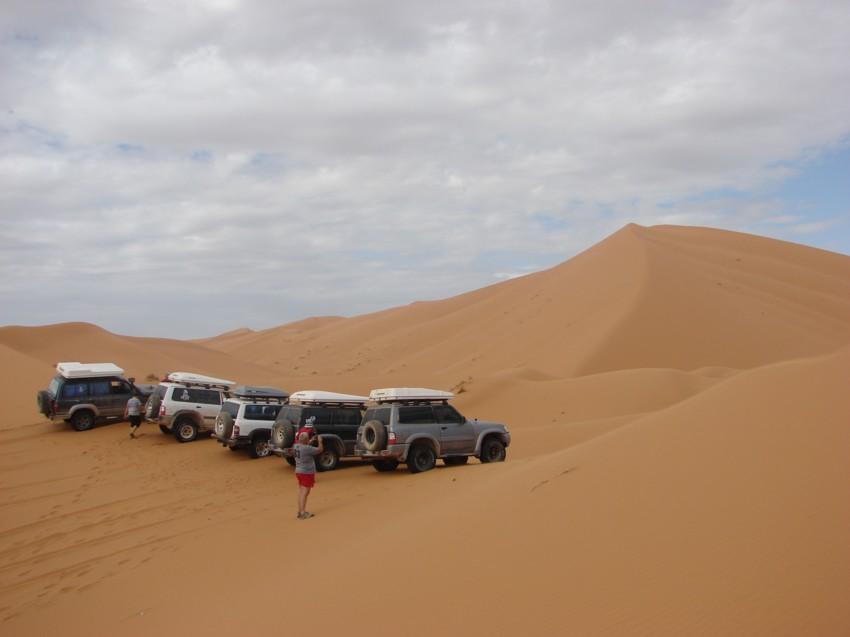 retour maroc 2012 - Page 2 717547177