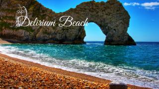 Delirium Beach
